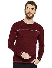 Le Bouregeois Men's T-Shirt