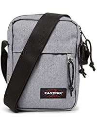 Eastpak The One Umhängetascheg, 21 cm, 2.5 L