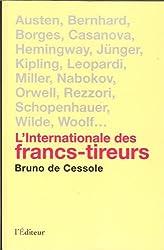 L Internationale des Francs Tireurs