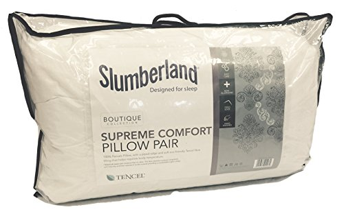 slumberland-boutique-collection-supreme-comfort-temperature-regulating-eco-anti-allergy-pillow-pair
