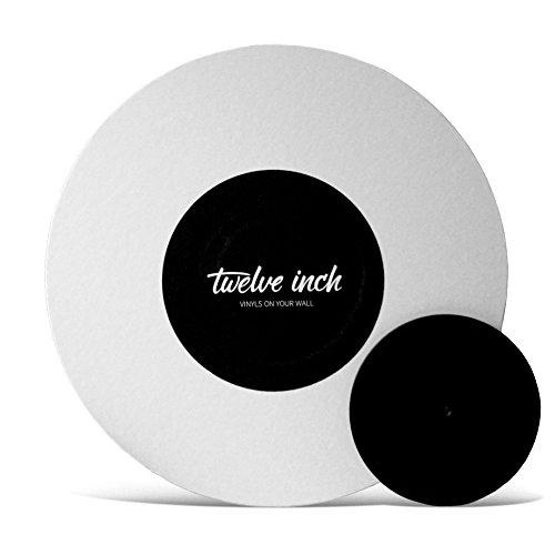 twelve-inch-unsichtbare-halterung-fur-schallplatten-zur-anbringung-ihrer-schallplatten-und-schallpla