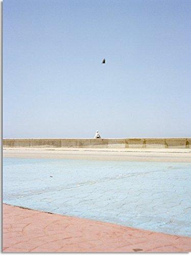Irina Rozovsky- Island in my mind (Fotografie Bücher In Spanisch)