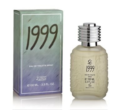 Creation Lamis 8466738 1999 Herren Parfüm 100 ml