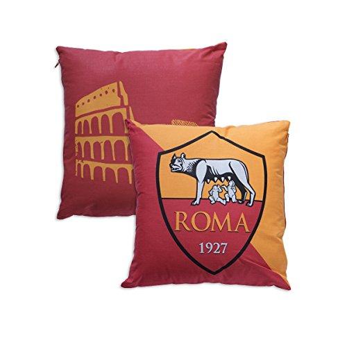 roma-cuscino-arredo-poliestere-cotone-bordeaux