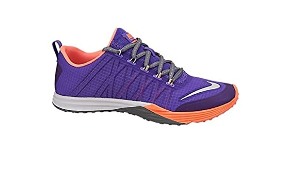 ... Sp15 Grey Discounted Rates Quality NIKE Lunar Cross Element Ladies  Training Shoe Amazon.co.uk Shoes Bags ...