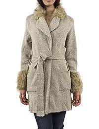 3eb26dc9128 Amazon.es  Salsa - Ropa de abrigo   Mujer  Ropa