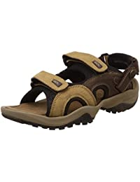0c4b01d6d44 Sandals For Men  Buy Mens  Sandals   Floaters online at best prices ...