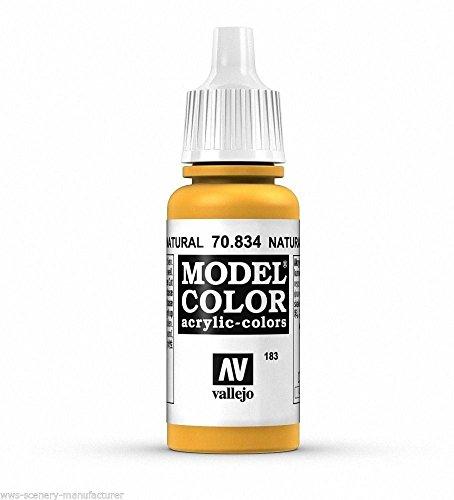 vallejo-p25-modello-di-colore-vernice-naturale-venatura-del-legno-val834-70834