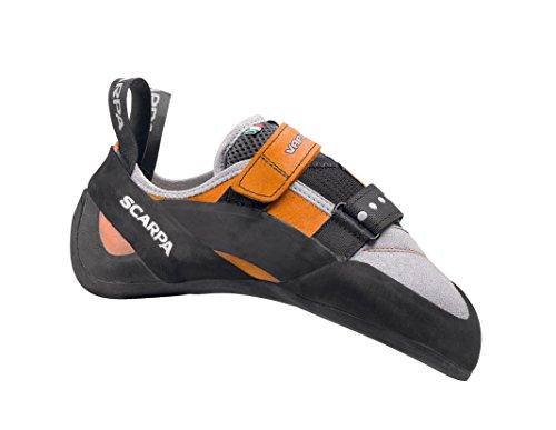 Scarpa Schuhe Vapor V Women azur