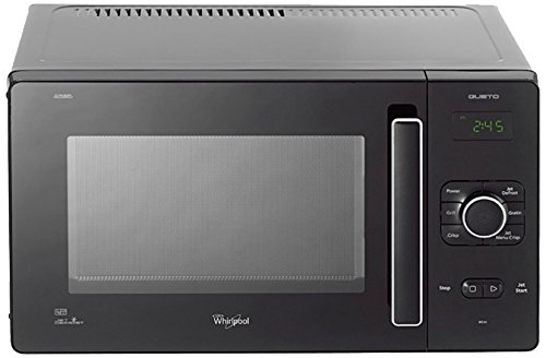 Whirlpool-25-L-Convection-Microwave-Oven-GT-288