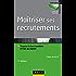 Maîtriser ses recrutements - 5e éd : Trouver le bon candidat à l'ère du digital (Fonctions de l'entreprise)
