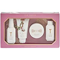 TED BAKER LONDON Ted Baker Precious Harmony Gift Set