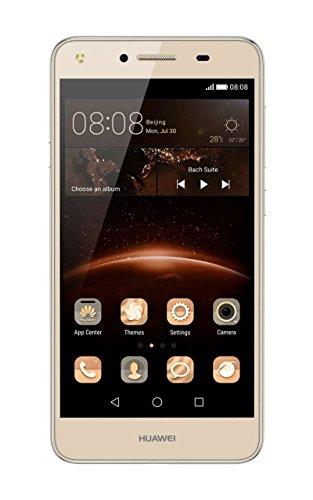 huawei-51090lap-y5-ii-smartphone-debloque-4g-ecran-5-pouces-8-go-double-sim-android-51-lollipop-or