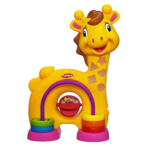 playskool-learnimals-count-with-me-giraffalaff-toy