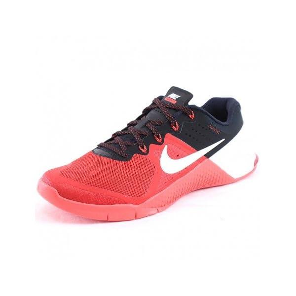 super popular 6ee53 06dca ... Nike Metcon 2 Zapatillas de Deporte, Hombre. 15%