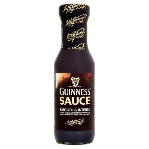guinness-sauce-smooth-inense-295g-mit-origuinal-guinness-bier