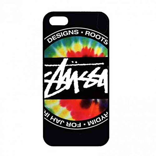 stussy-brand-series-etui-coque-pour-iphone-5-iphone-5s-stussy-brand-fashion-housse