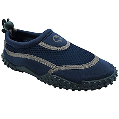 Lakeland Active Eden Women's Aqua Shoe by Lakeland Active