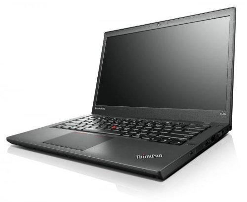 Lenovo Thinkpad T440s Ultrabook Touch Screen Laptop 8GB RAM 180GB SSD i5 4300u 1.9ghz - Windows 7 Professional 64bit and Microsoft Office 2016 Pro, Warranty