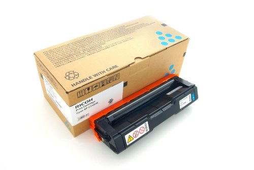 ricoh-406480-toner-alta-resa-all-in-one-tipo-c310hec-ciano