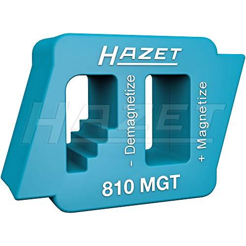 HAZET Magnetisierer/Entmagnetsierer 810MGT