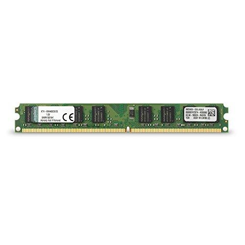 Kingston KTH-XW4400C6/2G HP 2GB DDR2 PC2-6400 CL6 -