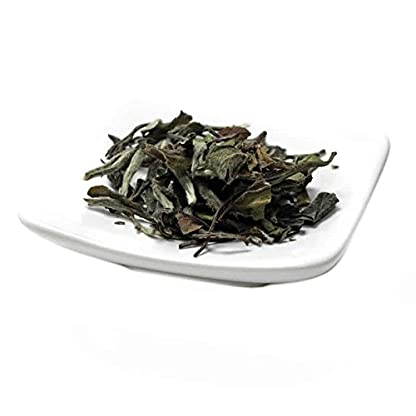 P-T-White-Earl-Scents-Blends-Aroma-Bag-50g