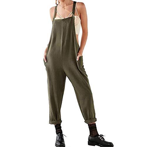 Missoul Damen Sport Leggings Yoga Trainings Hohe Taille Sporthose Stretch Hose mit Tech Mesh