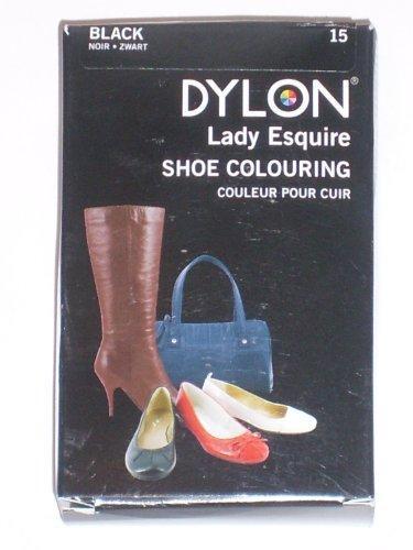 dylon-teinture-pour-textile-2100310101-teinture-pour-chaussures-en-cuir-noir-noir-50-ml