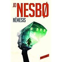 Némesis (ROJA Y NEGRA, Band 170001)
