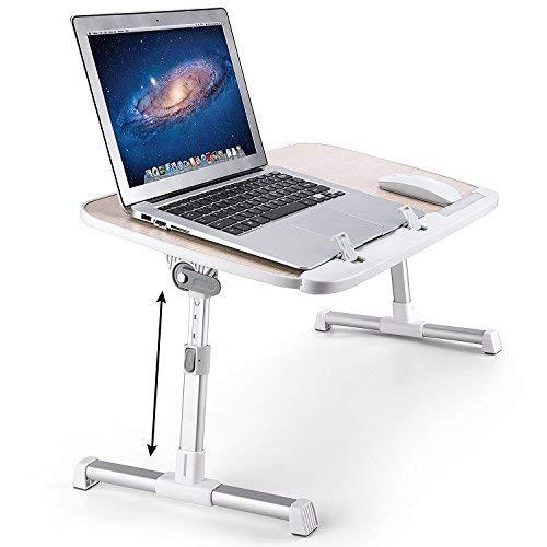 AC Doctor INC Tapa de Escritorio para Ordenador portátil