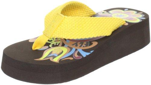 fly-london-womens-bumper-yellow-flip-flops-p142166000-5-uk-37-38-eu