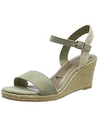 21e21c1ae2a520 Amazon.fr   Tamaris - 39   Chaussures femme   Chaussures ...