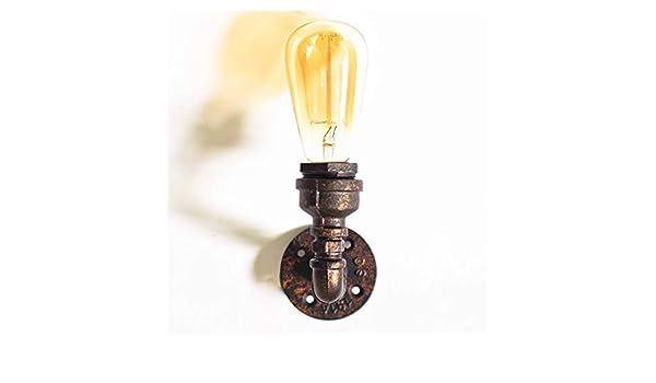 Lampade con tubi dell acqua lampade con tubi dell acqua hjzy