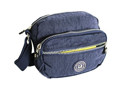 bandolier-shoulder-bag-roncato-465953-blue-italian-fashion