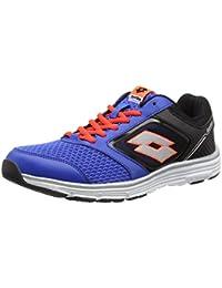 LottoEVERIDE II AMF - zapatillas de running Hombre