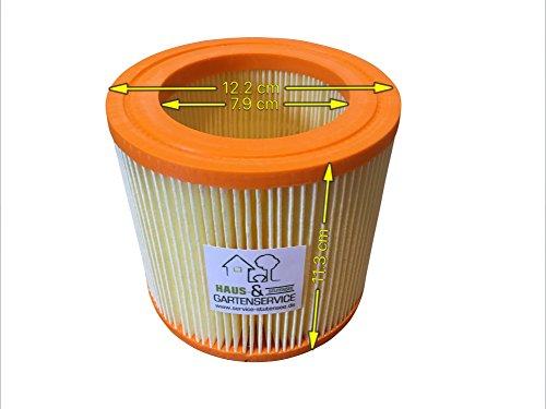 filtre-rond-a-lamelles-convient-pour-aspirateurs-aldi-top-craft-nt-0506-nt-0507-nt-0609