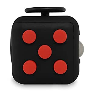 Amazon.com: fidget cube quiet |Fidget Cube Amazon Store