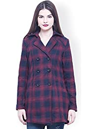 Canada Goose expedition parka outlet 2016 - Amazon.co.uk: Red - Coats & Jackets / Women: Clothing