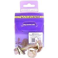 Powerflex performance cojinetes de poliuretano PFA100-12