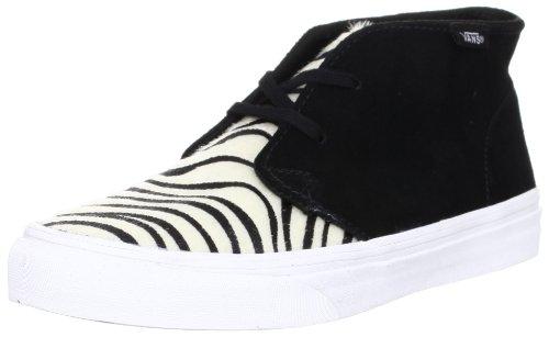 Vans U Chukka Slim Unisex - Erwachsene Sneaker