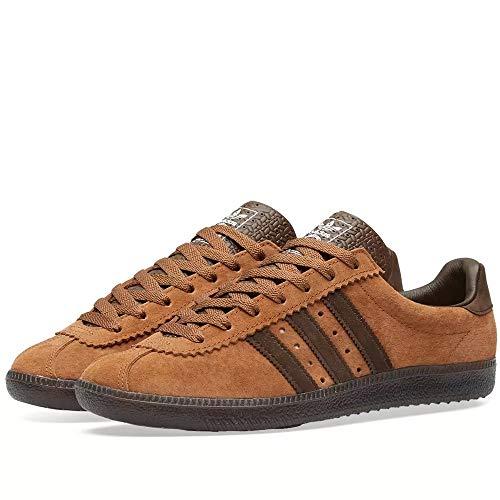 Adidas Padiham Spezial
