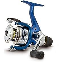 Shimano Nexave 4000 RC - Carrete de pesca