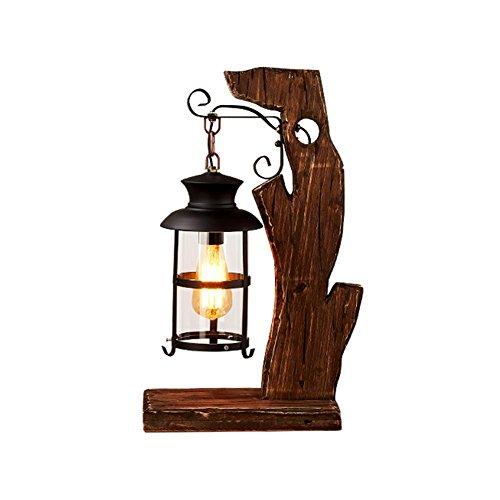 bjvb-lampade-in-legno-lampada-da-tavolo-di-nostalgia-retro-soggiorno-camera-da-letto-lampada-da-como