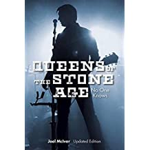 Queens Of The Stone Age (Updated Edition)