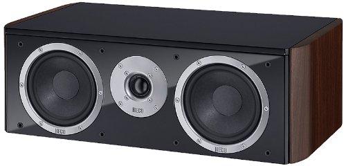 ter 290W schwarz Lautsprecher-Lautsprecher (Lautsprecher, XLR, Boden, geschlossen, Zentrum, 2,5cm) ()