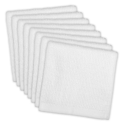 rohi-dish-washing-net-cloths-100-inodore-asciugatura-rapida-no-more-sponges-with-mildew-smell-perfec