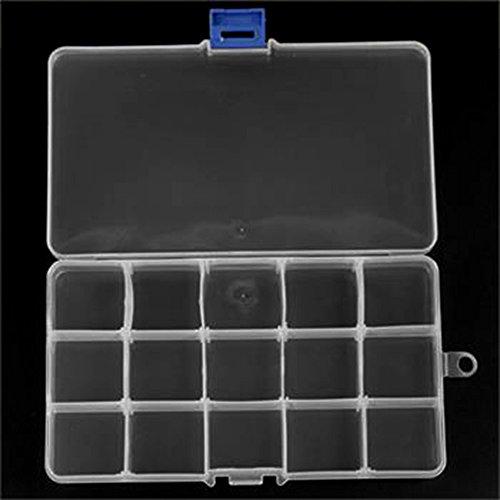 sixmad-TM-caliente-en-todo-el-mundo-15-ranuras-de-plstico-caja-de-almacenamiento-organizador-de-casa-pendientes-joyas-contenedor