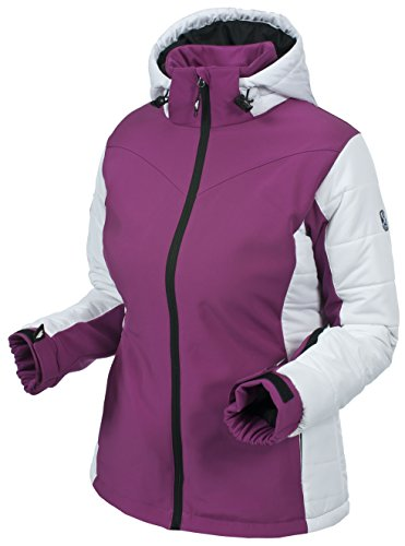 trespass-womens-padstow-ski-jacket-azalea-x-small
