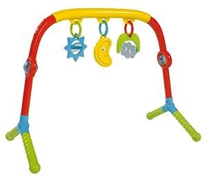 Simba Toys - Juguete para desarrollo de habilidades motoras 104011784 Importado